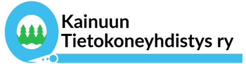 Kainuun Tietokoneyhdistys ry